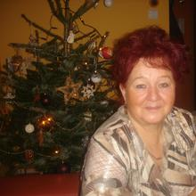 oliwkad kobieta Zielona Góra -  poprostu kocham ludzi;