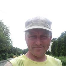 Badiv mężczyzna Nowa Sól -  Zyj na luzie