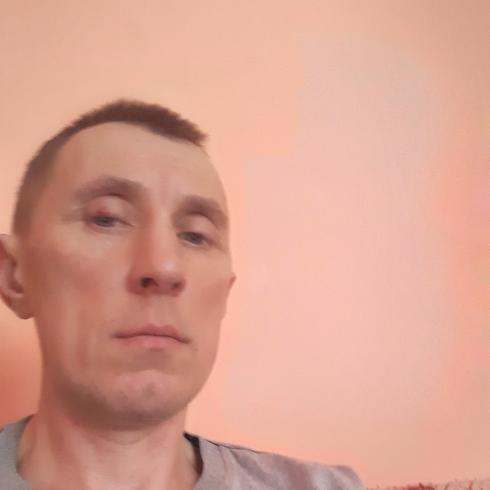 zdjęcie Grzes74n, Zambrów, podlaskie