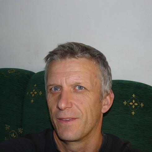zdjęcie Piotrek997, Lubaczów, podkarpackie