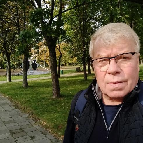 zdjęcie jarekkaczmarek56z, Krotoszyn, wielkopolskie