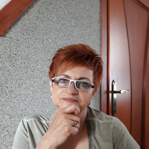 zdjęcie Czerr9, Aleksandrów Kujawski, kujawsko-pomorskie