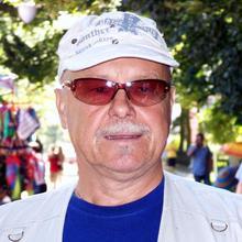 pirat047 mężczyzna Kraków -  monotonia-dzien za dniem - rok za rokiem