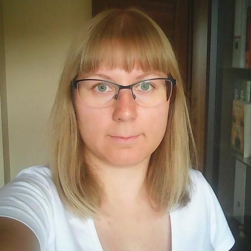 Randka - Banino - Pomorskie Polska - Ogoszenia kontaktowe