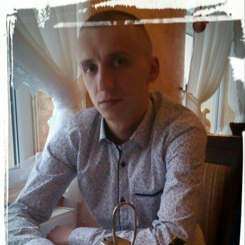 zdjęcie Matej5, Koło, wielkopolskie