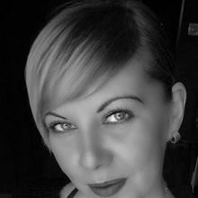 AleksandraM1982 kobieta Świętochłowice -