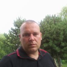 Metiush mężczyzna Jasło -  Bądzmy szczerzy , na miarę prawdy.