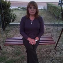 SophieAnne kobieta Mirsk -