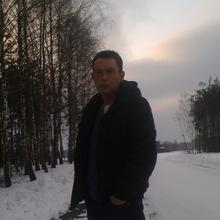 Jacek33v mężczyzna Rypin -  Uśmiechać się:)