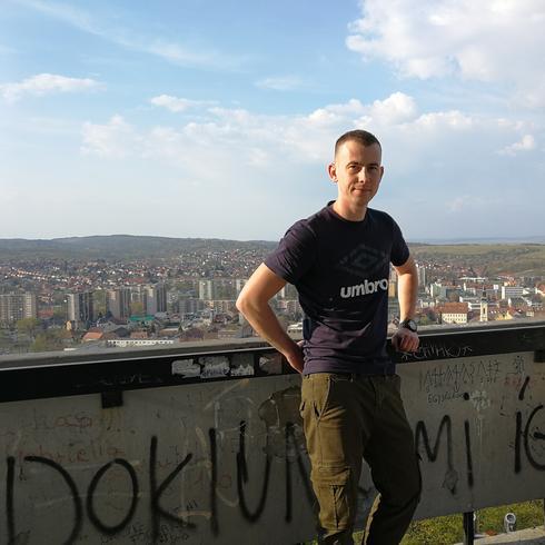 zdjęcie Damian22p, Szczebrzeszyn, lubelskie