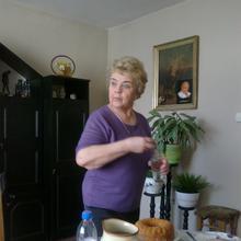 basia882 kobieta Paczków -  Swiety spokoj nie ma ceny