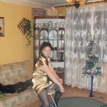 Alinka003 kobieta Gołdap -  Daj ludziom to, czego pragniesz sam