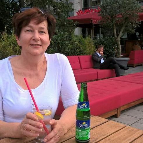 Portale randkowe dla par Witweb Hosting Swiss Quality