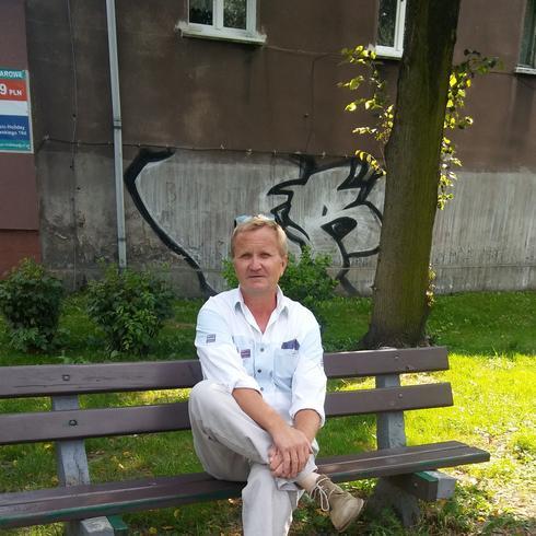 zdjęcie mik4545, Leszno, wielkopolskie