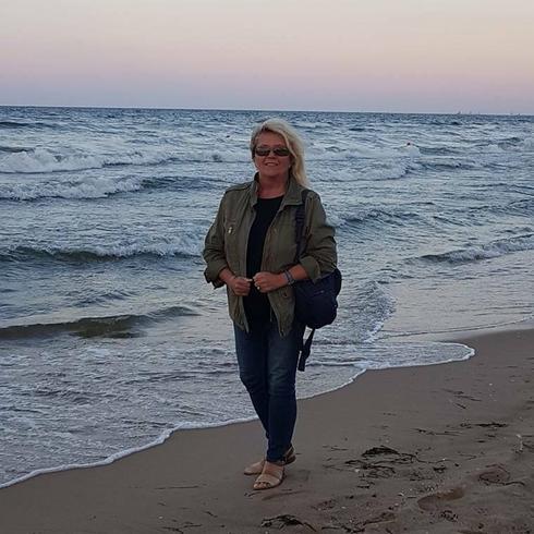 zdjęcie gdynianka10, Gdynia, pomorskie