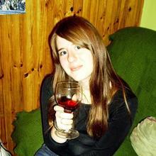 Ewa11 kobieta Koszalin -