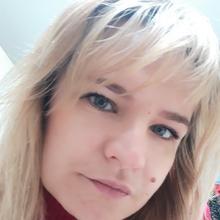 aga4321 kobieta Biłgoraj -
