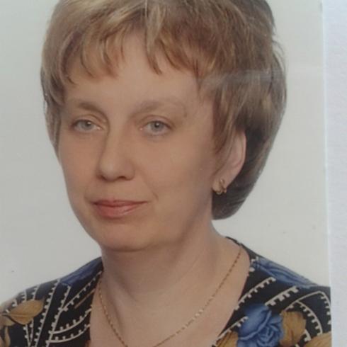 zdjęcie zojkat64, Biała Podlaska, lubelskie