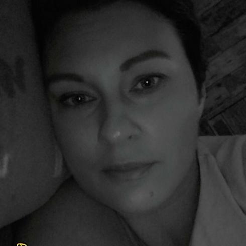 Asia8238 Kobieta Chrzanów - Persiste y sobrevivirás...