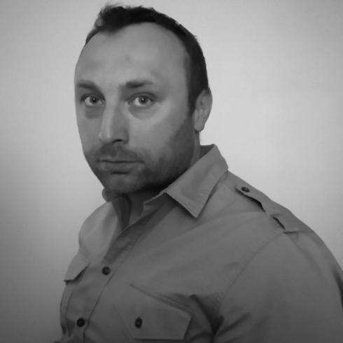 PiotrGru Mężczyzna Chełm -