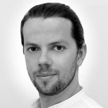 maxel2016 mężczyzna Warszawa -  navigare necesse est
