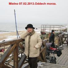 bellairys kobieta Bydgoszcz -  Nic nie jest trudne dla tego kto kocha