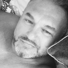 bastiangt mężczyzna Włocławek -  KochamCiębardziejniżwczorajimniejdzisiaj