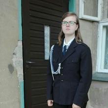 patunia12 kobieta Krzepice -  żyj tu i teraz