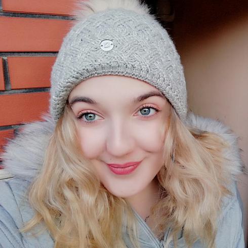 zdjęcie Julia0899, Nadarzyn, mazowieckie