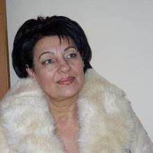 """Szyk kobieta Włocławek -  """"Dzień bez uśmiechu jest dniem straconym"""
