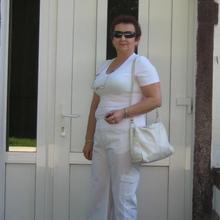 zofia2112 kobieta Kołobrzeg -  życie jest jak bańka mydlana;;;;;