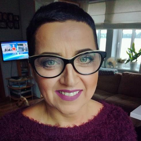 Ogoszenia Towarzyskie Midzychd - Anonse Erotyczne Kobiet