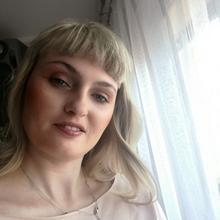 karolina2019 kobieta Tarczyn -