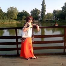 melanii140 kobieta Chełm -  kocham życie !!!