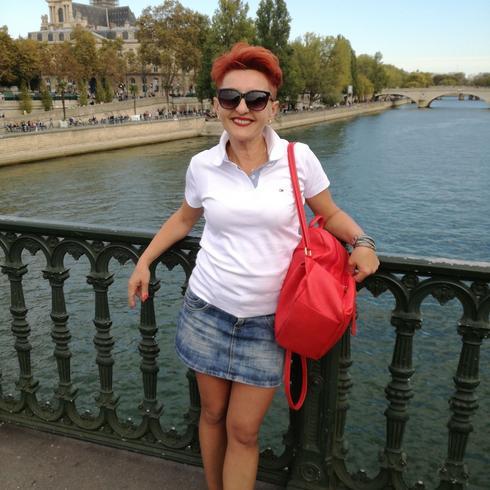 Serwis randkowy Paris Paris