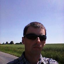 wlodi11 mężczyzna Hrubieszów -  lepsze jutro było wczoraj