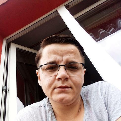Paula65 Kobieta Krosno Odrzańskie -