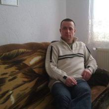 Tomaszmajewski753 Mężczyzna Lubawa -