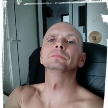 farciasz78 mężczyzna Pułtusk -  Jestem, czuje, kocham!!!