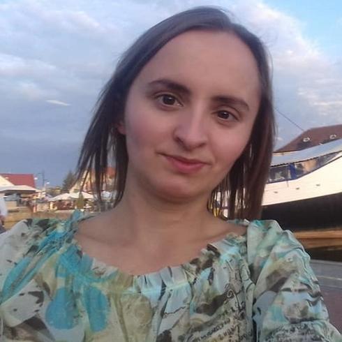 Single z Koluszkowa, randki internetowe skupiające osoby do stałego związku