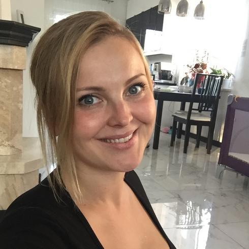 Warsztat Terapii Zajciowej - Filantrop Naszych Czasw