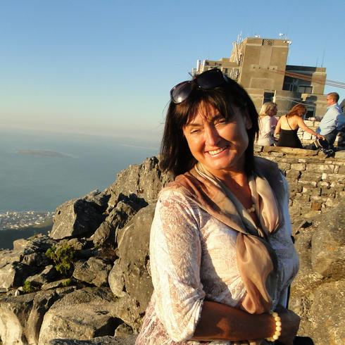 randki Cape Town za darmo