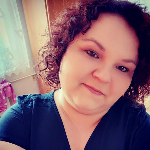 Malinka21575 Kobieta Radomyśl Wielki - Dzień bez uśmiechu  jest  dniem stracony
