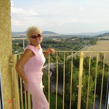 krystja66 kobieta Kłodzko -  Życie jest piękne