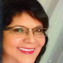 Goshiay kobieta Nowy Sącz -  ''Uśmiechnij się i odpuść''