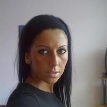 illussionn kobieta Mikołów -  I wanna be your IlluSSioNN..............