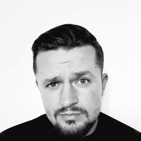 zdjęcie MisUkasz, Tomaszów Lubelski, lubelskie
