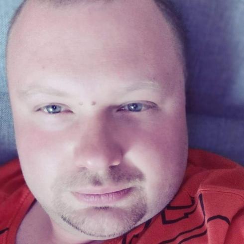 zdjęcie Mariusz86v, Strzelce Opolskie, opolskie