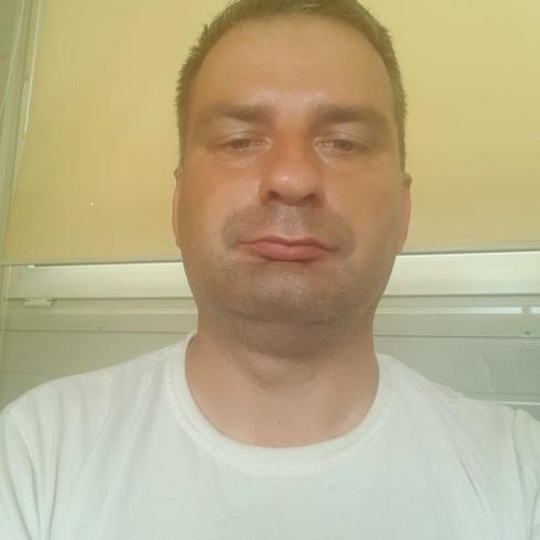 zdjęcie Legia3, Radom, mazowieckie