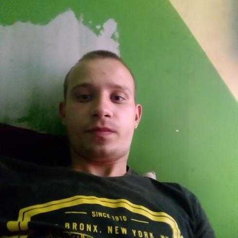 zdjęcie Boyka, Wojkowice, śląskie